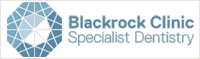 Blackrock Clinic Specialist Dentistry