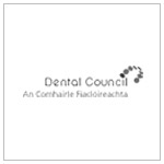 Irish Dental Council
