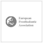 European Prosthodontic Association