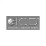 Internation College of Dentists