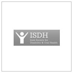 Irish Society for Disability and Oral Health