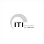 Internation Team for Implantology