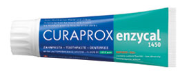 CURAPROX ENZYCAL