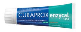 CURAPROX ENZYCAL