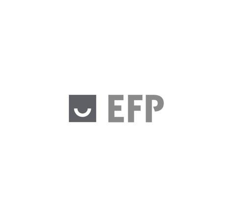 European Federation of Periodontology