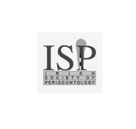 Irish Society of Periodontology